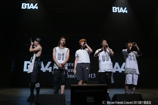 B1A4-2のコピー