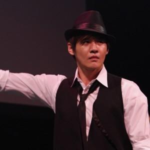 JUNO(ジュノ)「JUNO-YA!! ファンイベントVOL.2」を開催!