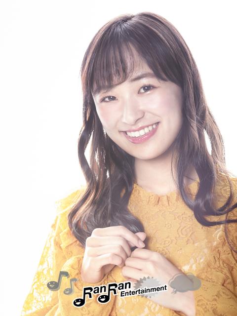 鈴木美羽の画像 p1_35