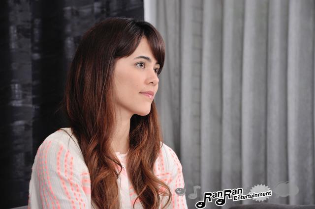 Priscilla Ahn_032のコピー