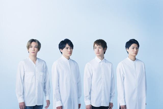 【〇〇な人の末路】ビジュアル-(002)s