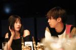 映画『午前0時、キスしに来てよ』 片寄涼太×橋本環奈、最大の恋のライバルはカリスマモデル・八木アリサ