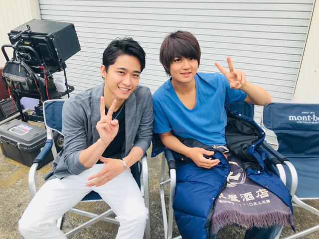 0719aonatsu_main1
