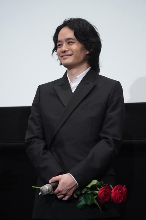 0928miyamoto_ikematsu1