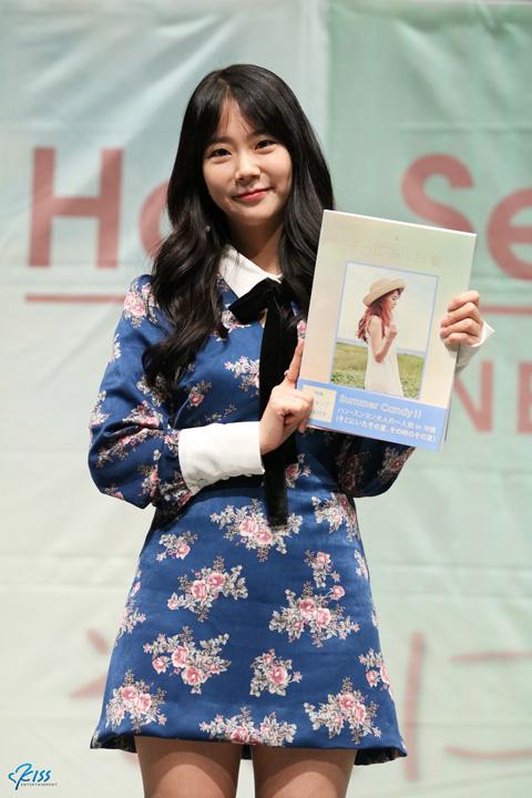 1018HanSeungYeon_01s