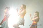 10_Perfumea