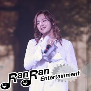 2012チャン・グンソクアジアツアーTHE CRI SHOW 2 IN SEOUL~公演りポート!