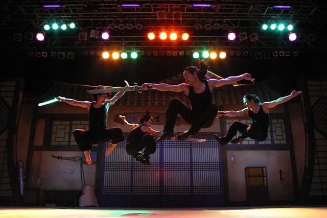 JUMP3 写真a