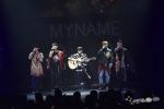 151128_MYNAME-3971-sa