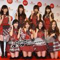 9J9A4643-2のコピー