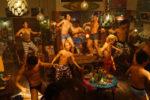 映画『ぐらんぶる』野球拳(ジャンケン)特別映像解禁!あなたも竜星涼とジャン・ケン・ポン!