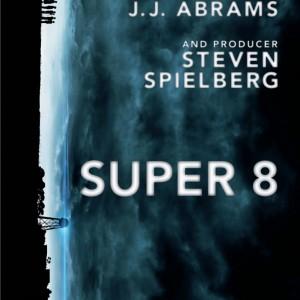 『SUPER 8/スーパーエイト』全国ロードショー!