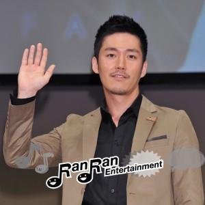 """チャン・ヒョク 『JANG HYUK FAN MEETING """"TSUNAGARI""""』"""