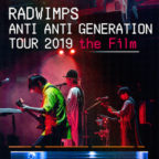 RADWIMPS-ANTI-ANTI-2019-the-Film_S-(002)