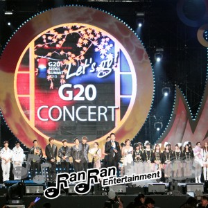 アジアソングフェステバル2010.10