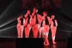 2016-VIXX-JAPAN-LIVE-TOUR-1S