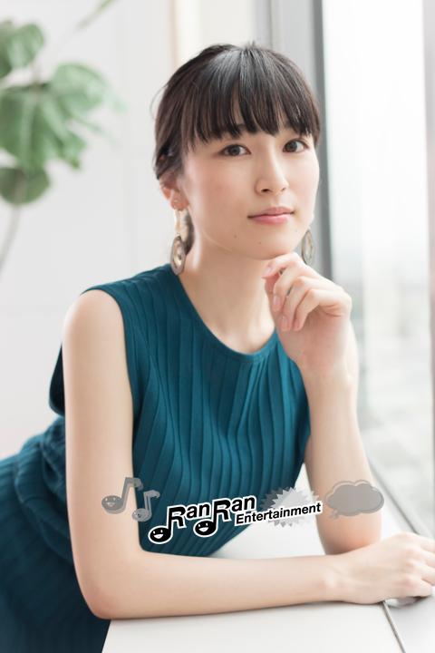 20180828_KanakoMIYASHITA-332a
