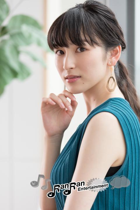 20180828_KanakoMIYASHITA-372a