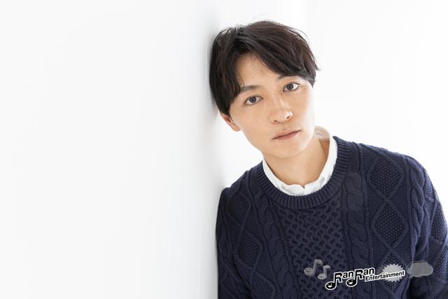 20210313_YoshihikoHOSODA-066s