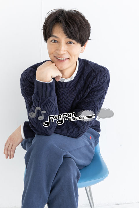 20210313_YoshihikoHOSODA-094s