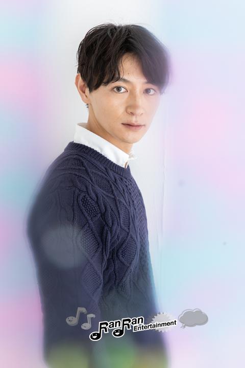 20210313_YoshihikoHOSODA-109s