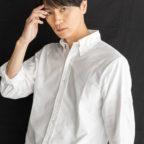 20210313_YoshihikoHOSODA-158s