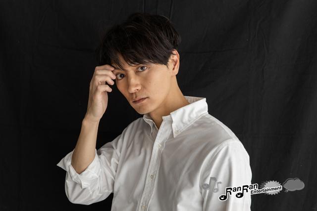20210313_YoshihikoHOSODA-188s