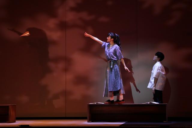 【左から:田村芽実、入野自由】518A0247s
