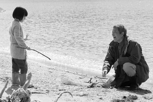 ※5月5日(水)正午12時解禁※映画『Arc-アーク』-新場面写真(5)