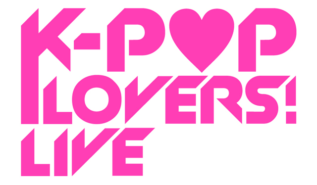 2KPLL_logo(pink)