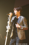 jyh1©FNC MUSIC JAPAN INC.のコピー