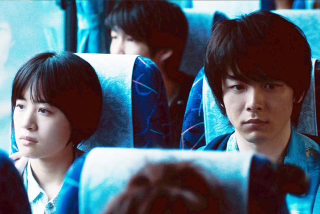 Ninzuunomachi_sub1
