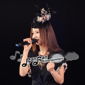 ジュノら出演『Girls Award by CROOZ blog 2011SPRING SUMMER』開催!!