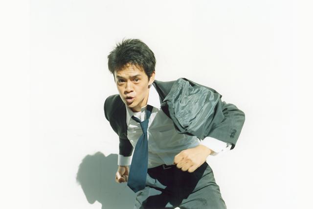 main2対3_宮本から君へキービジュアルs