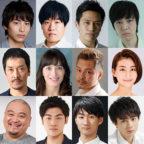 17人5Dリリース用-(002)