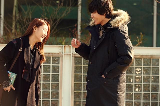 『2つの恋愛』サブ3WSH_0726s
