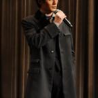 加藤和樹(アンダーソン役)0113a