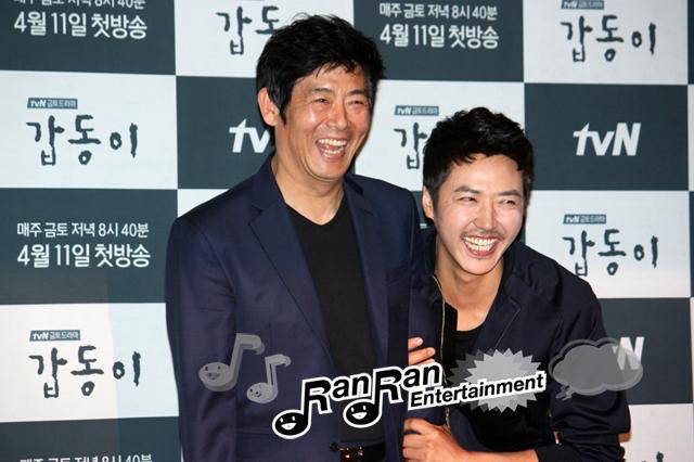 tvN[ーゥオソタフ]チヲタロ 079のコピー