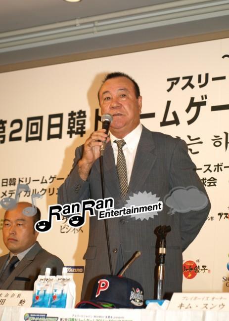 柴田勲の画像 p1_31