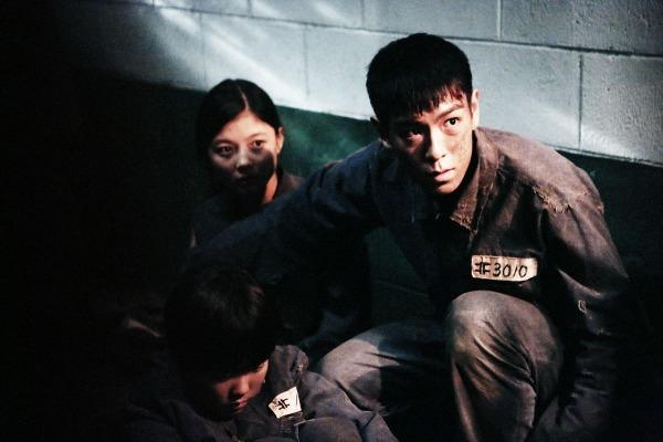 主演映画「同窓生」劇場公開決定記念 PREMIUM EVENT サブ画像2