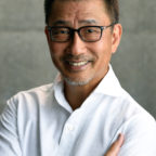 中井貴一さんアー写-(002)