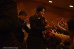 大阪0327_0963_1s
