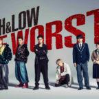 【7月5日(金)AM5時解禁】『HiGH&LOW-THE-WORST』【希望ヶ丘団地WEB用】006_4066_s