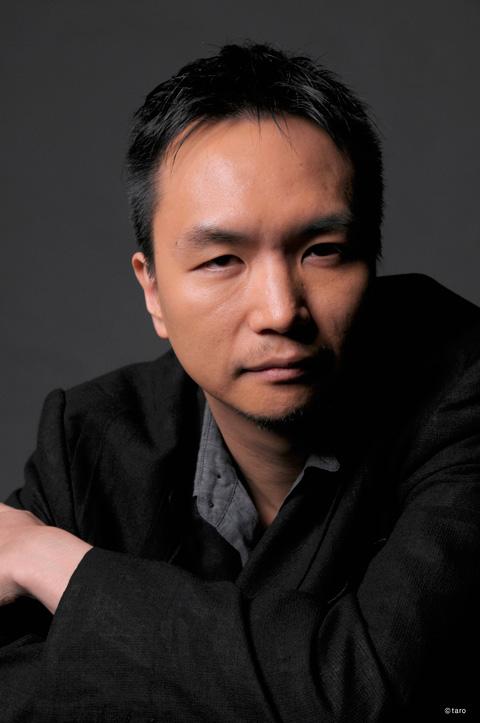 長塚圭史(2009S