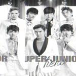 SUPER JUNIORドンへ&ウニョクのリリースイベントが開催!1stアルバムのリード曲「Hero」のティザー映像も初公開!