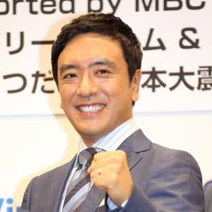 キム・スンウ率いるPLAYBOYSと11月に第3回日韓ドリームゲーム開催記者会見!