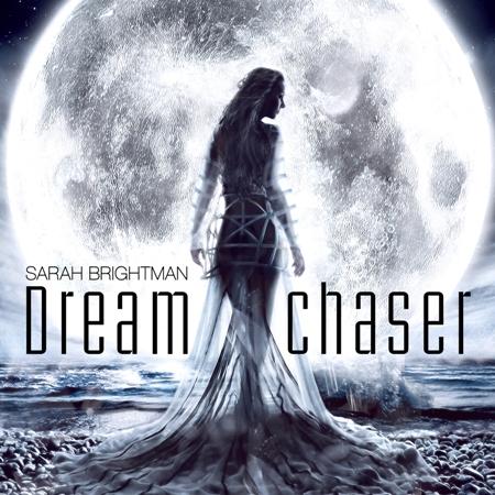 サラブライトマン『Dreamchaser』(Mid)