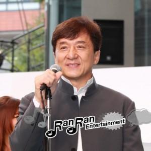 東京映画祭開幕!豪華ゲストがグリーンカーペットに登場!