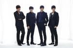 Premium Concert ONE宣伝写真1a