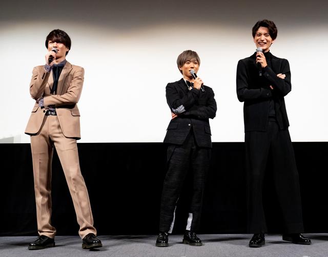 「二ート・ニート・ニート」公開直前イベントオフィシャル写真①-(2)s